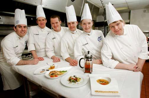 Ресторан пушкин вакансии повара холодного цеха 191